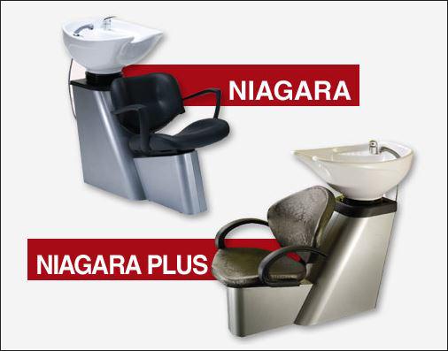 niagara-lavaggio