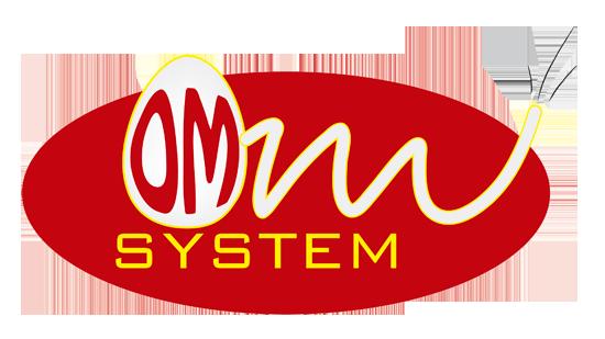 om-system-logo