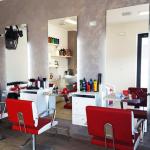 om-system-salone