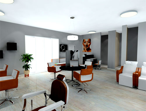 om-system-saloni