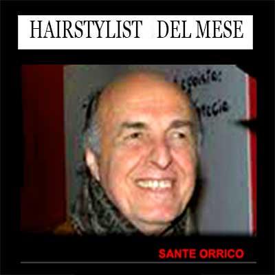 orrico-style