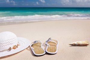 Eventi per parrucchieri: ORRICO vi augura buone vacanze !