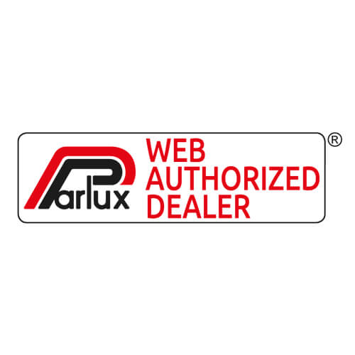 logo-web-authorized-dealer-sq