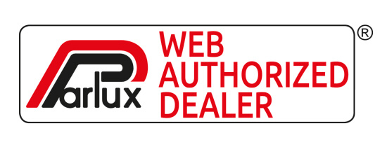 logo-web-authorized-dealer_v160601