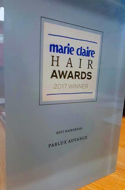 161129-marie-claire-hair-award-2016_01