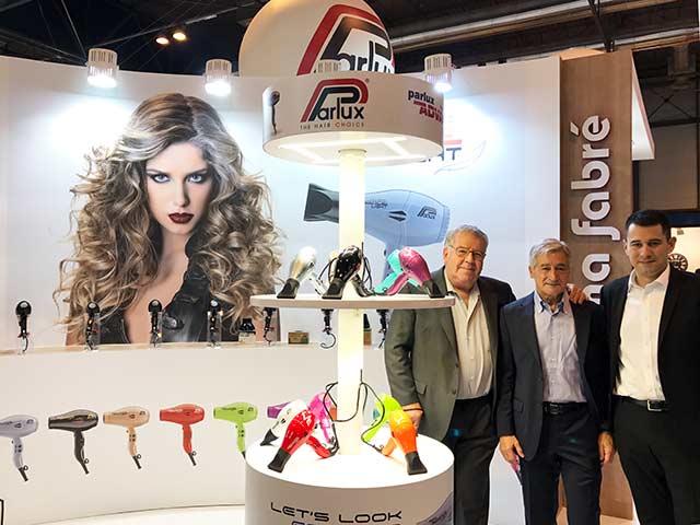 salon-look-mynews