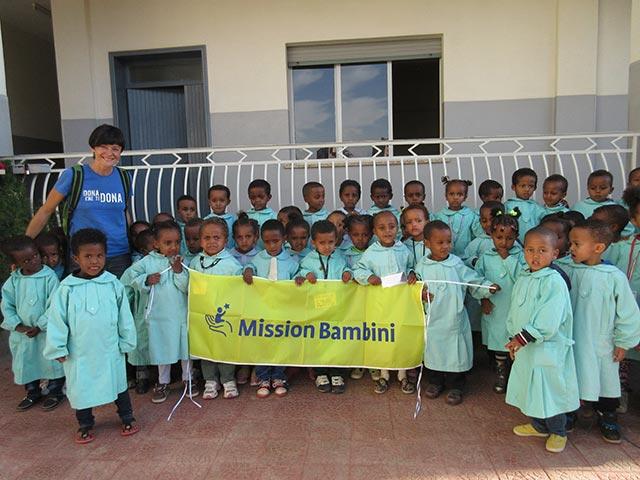 mission_bambini_1_Eritrea