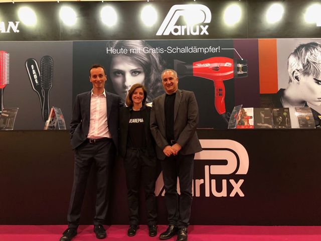 asciugacapelli-parlux-top-hair-duesseldorf-2018