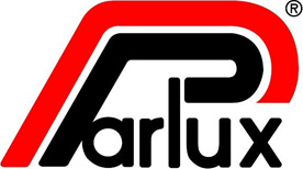 Logo-Parlux