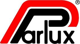 Marchio-Parlux