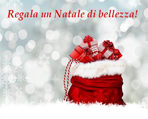 Natale Gianni Parrucchiere