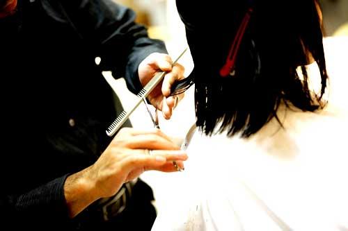 parrucchiere-gianni
