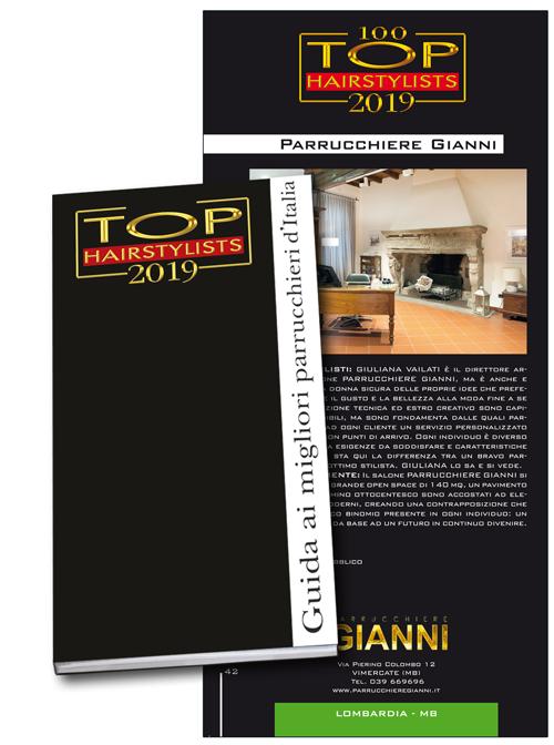 ParrucchiereGianni_TopHairstylists2019