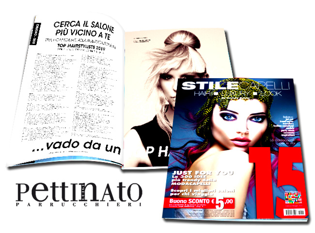 pettinato-top-hairstylists