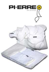 asciugamani-pi-erre-accessori-parrucchieri-pic-pierre-asciugamani