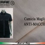 Pierre_CamiciaMaglinaAntimacchia