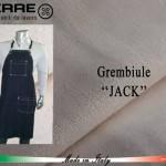 Pierre_GrembiuleJack