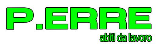 logo-pierre