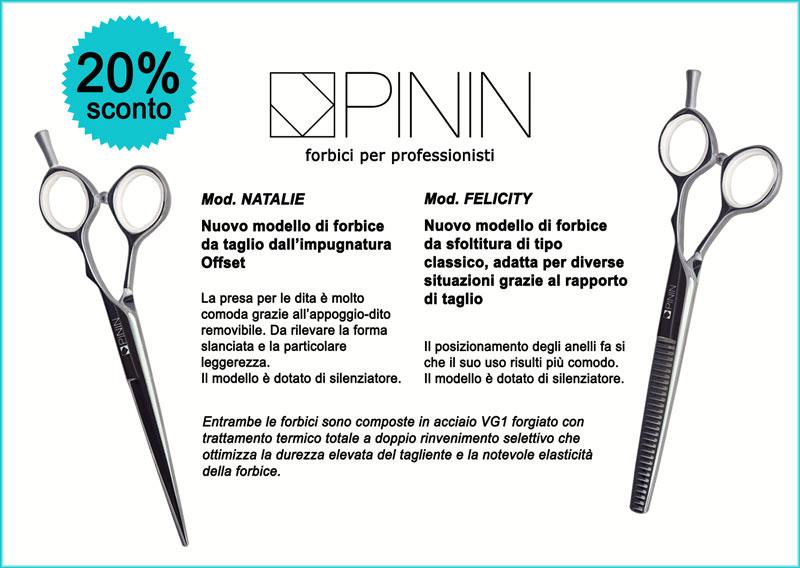 pinin-novita-forbici
