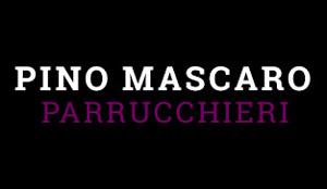 pino-mascaro-parrucchieri-logo