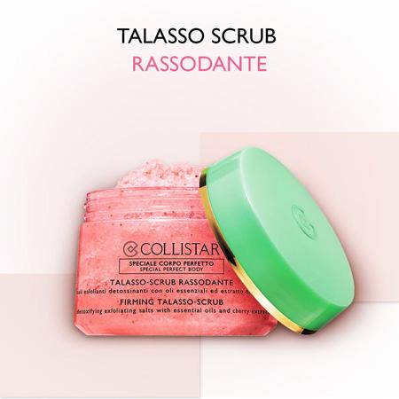 Profumeria-paola-talasso-scrub