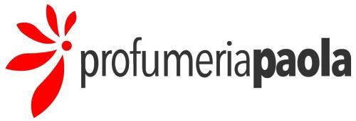 profumeria-paola-logo