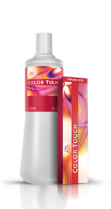 Wella-color-touch-rbcosmetici