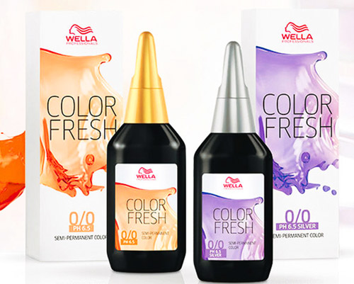rbcosmetici-colorfresh