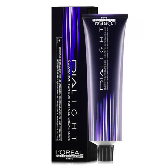 dialight-loreal-rbcosmetici
