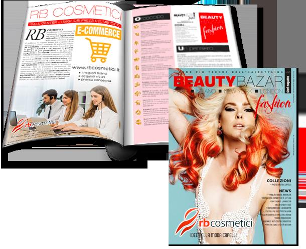 rb-cosmetici-beautybazar-fashion