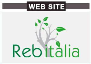 rebitalia website