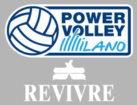 logo-powervolley