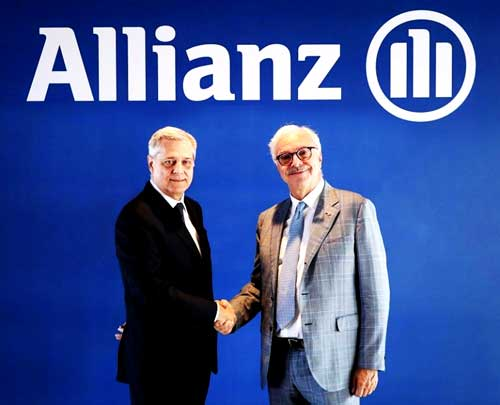 Revivre-Partnership-Allianz