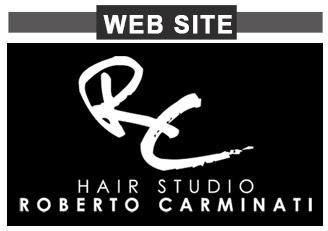 Roberto Carminati website