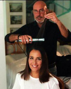 ROBERTO CARMINATI: solo il meglio per i tuoi capelli!