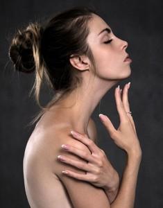 Novità estetica: trattamenti d'autunno da SALONE ALESSANDRA