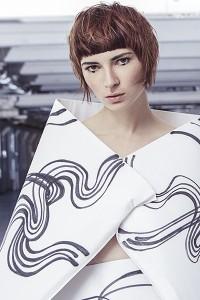New hair collections: SALONE ALESSANDRA presenta la collezione BEYOND