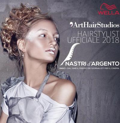 ArtHairStudios-NastridArgento
