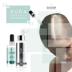 Novità per parrucchieri: da SALONE ALESSANDRA i migliori trattamenti per la cura del capello