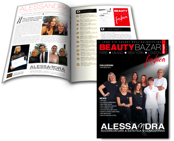 beautybazar-salonealessandra