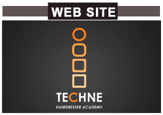 Techne Website