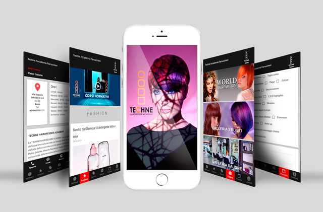 app_techne