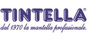 TINTELLA logo