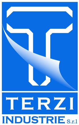 terzi-industrie-logo