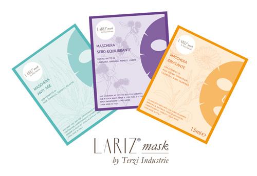 lariz-mask-terzi-industrie