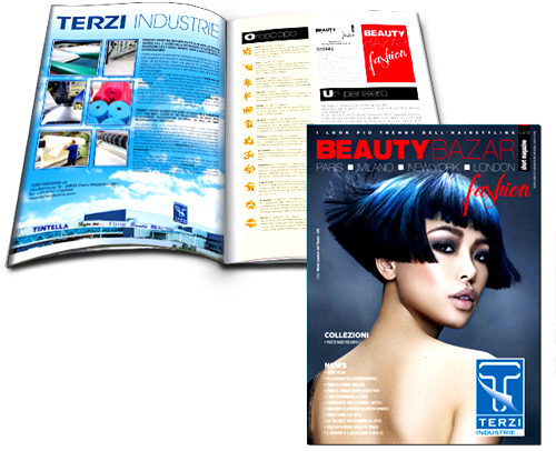 terziindustrie-beautybazar-fashion