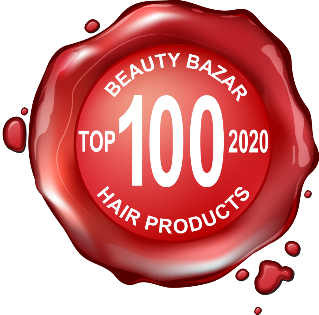 TOP 100 BEAUTY BAZAR