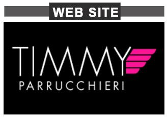 Timmy Parrucchieri