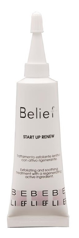 start_up_renews_belief