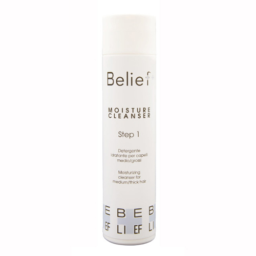 moisture-cleanser_Belief